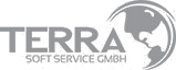 Terra Software Service GmbH